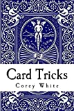Card Tricks: Advanced Magic